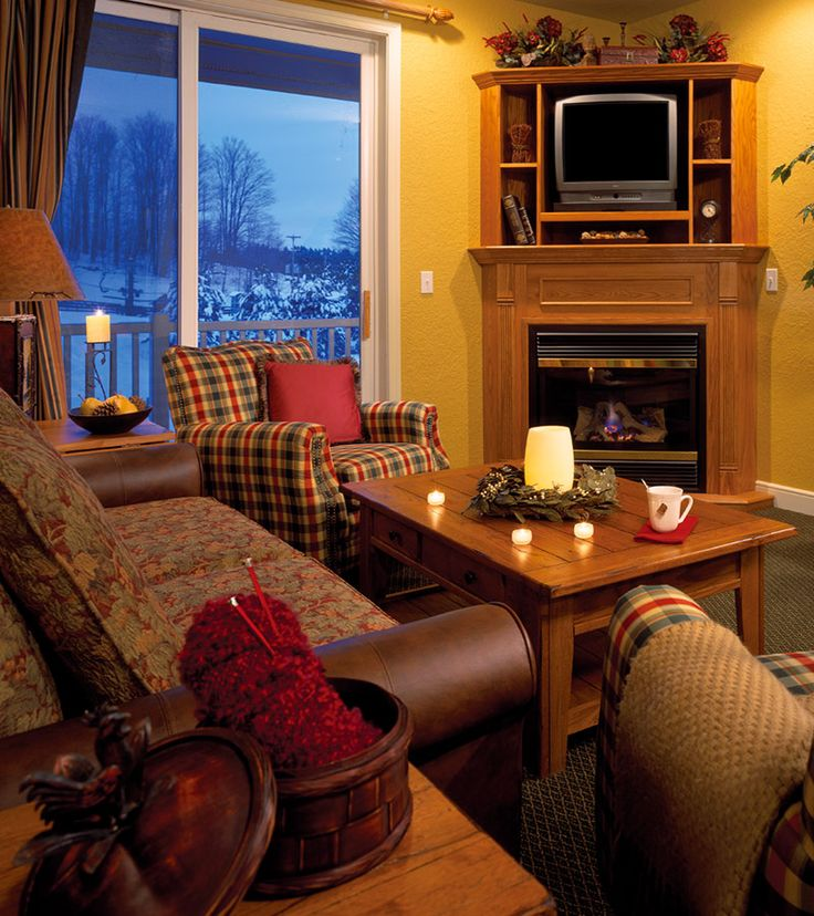 Best Bluegreen Resorts Images On Pinterest Vacation Ideas - Us map of bluegreen resorts