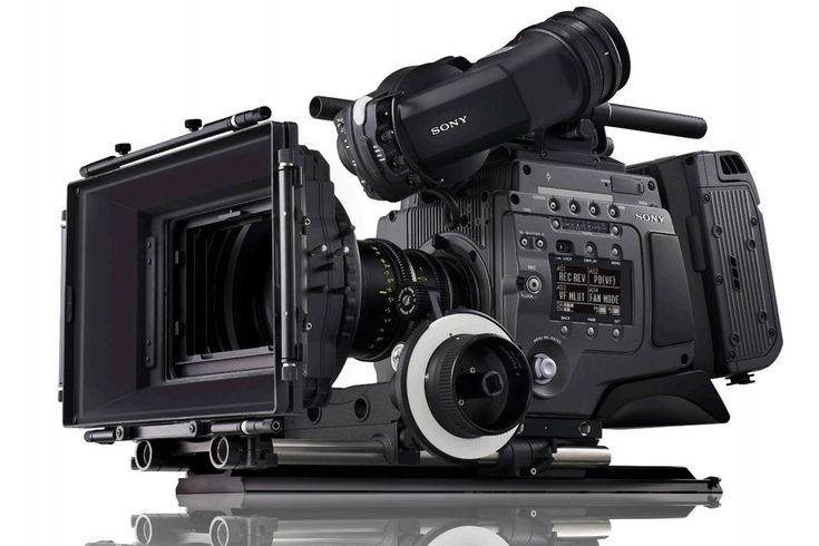 Learn about Sony is building a full-frame digital camera for pro filmmakers http://ift.tt/2sDCQCe on www.Service.fit - Specialised Service Consultants. #DigitalCameras