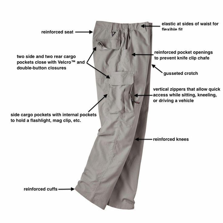 11 best images about Gear | Pants on Pinterest | Mens winter ...
