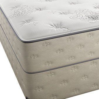 The 25 best Extra Firm Mattress ideas on Pinterest
