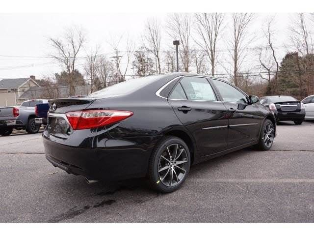 2015 toyota camry xse camry pinterest toyota 2015 toyota camry and toyota camry. Black Bedroom Furniture Sets. Home Design Ideas