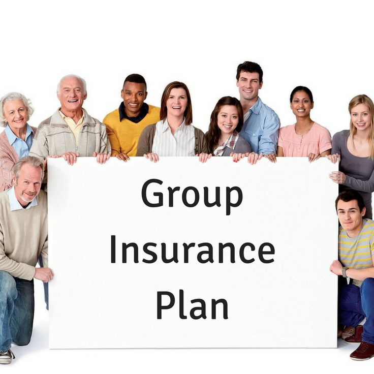 Group Insurance Plan is a type of Insurance in which the Insurance is taken by the group of people. There are some important key features of Group Insurance Plan which we need to know.