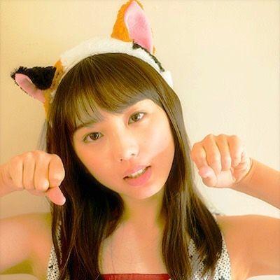 いいね!37件、コメント7件 ― きい(乃木坂☺︎)さん(@kiii__nogi)のInstagramアカウント: 「・ ・ ・ にゃあ。 ・ 与田ちゃん×猫耳=最強 ・ 前のshowroomも最高だっなぁ ・ ・ ・…」