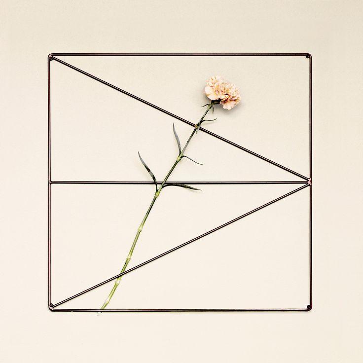 Arrow grid wallment.fi