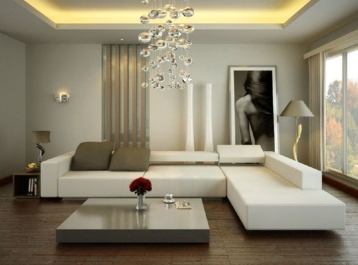 Best 25+ Long narrow rooms ideas on Pinterest | Narrow rooms ...