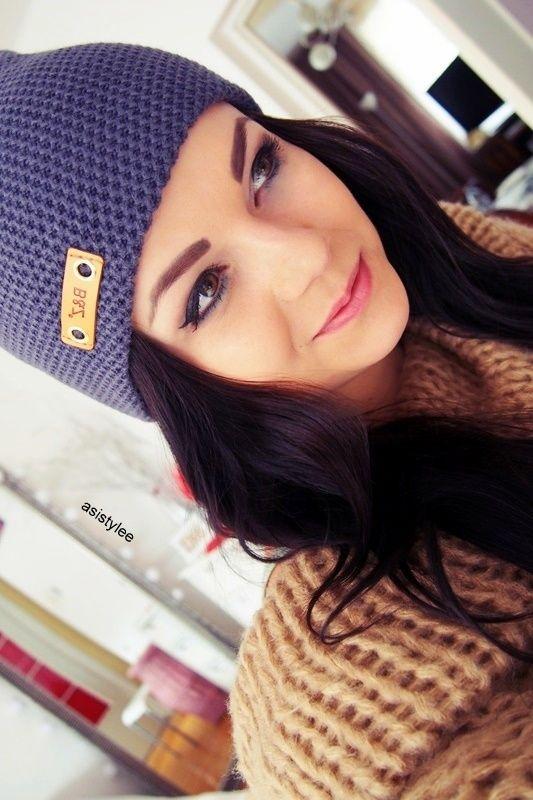 asistylee.blogspot.com/2016/02/dodatki-torebka-okulary-czapka-pilniki.html