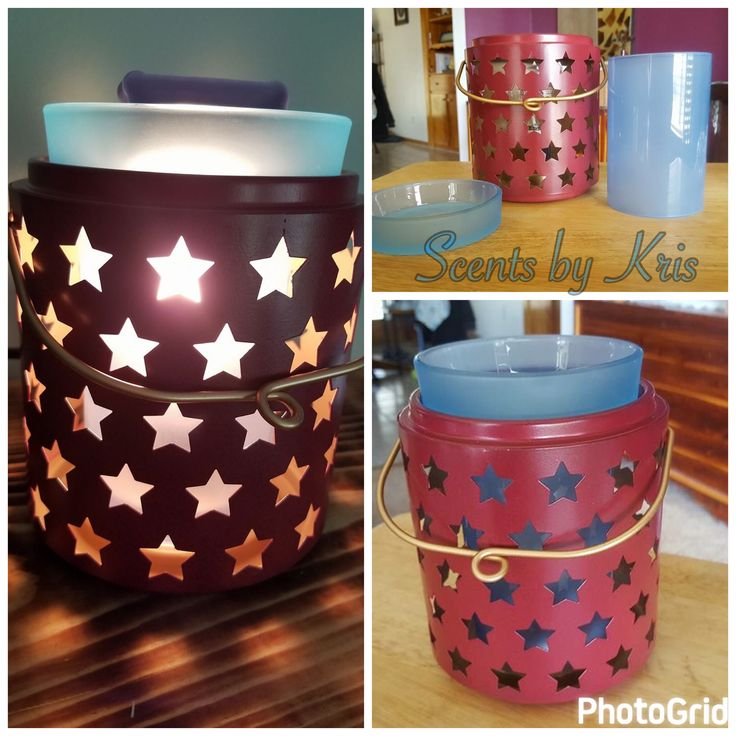 4th of july 2017 decorations