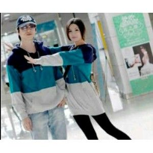 couple martheel - Toko Baju Online TGM