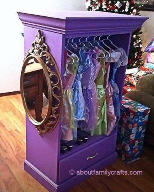 Best 25 Disney Princess Games Ideas On Pinterest: 25+ Best Ideas About Princess Gifts On Pinterest