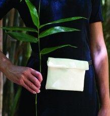 ARARA pouch *Summer Edition*