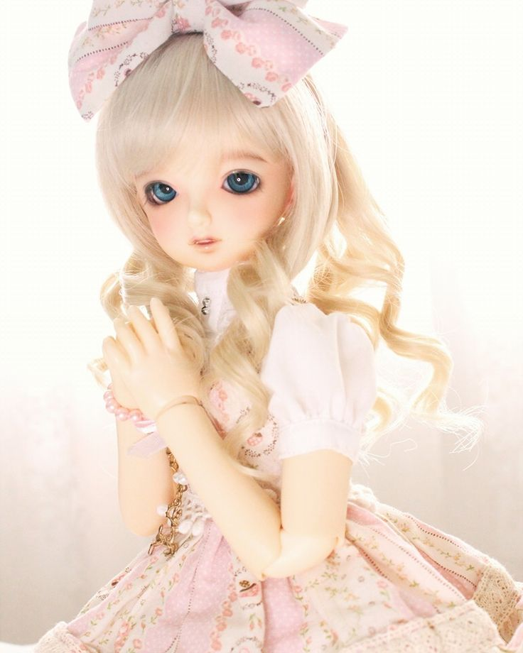 13990 Best Resin Ball Jointed Dolls Images On Pinterest
