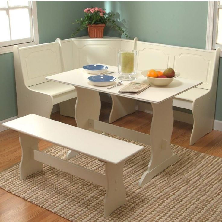 breakfast sets furniture. best 25 nook dining set ideas on pinterest breakfast small table and sets furniture s