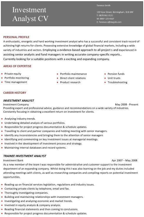 Best 25+ Cv layout uk ideas on Pinterest Tumblr website - free professional resume templates