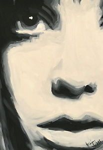 Malerei-Olgemalde-Olbild-Oil-Painting-dipinto-cuadro-pintura-al-oleo-peinture
