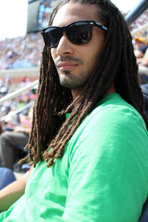 rasta hair style 88 best black dreads images on dreadlocks 7872