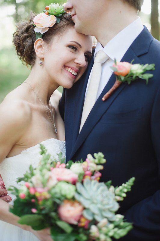 Украшения для волос, украшение для невесты, фотосессия в Москве, подарок девочке, свадебный фотограф, венок с цветами, ободки на голову, украшения для головы, украшения на девичник, семейный фотограф, аксессуары для фотосессии, украшения из цветов, украшения на голову купить, аксессуары на голову, ободок для волос, венок в прическу
