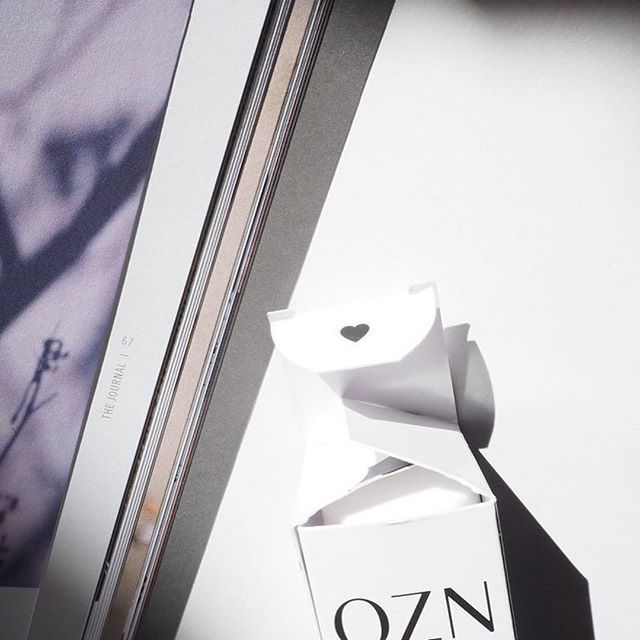Spread the love! 💖  OZN vegan nail polish | fast drying | vegan | fashion colours | excellent covering power | optimal spreadability | popular with make-up artists and beauty professionals 💅💅💅 Find them here | www.shoplatelier.com #ozn_vegan #ozn #vegancosmetics #vegan #nailpolish #lacquer #fashion #2017 #crueltyfree #beautyaddict #makeupartist #nontoxicbeauty #organicbeauty #organicnails #nailpolishjunkie #cyprusnails  #latelierkontor202 #lak202beauty #conceptstore #cyprus…