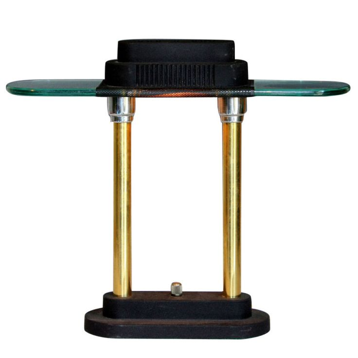 Die besten 25+ Halogen desk lamp Ideen auf Pinterest ...