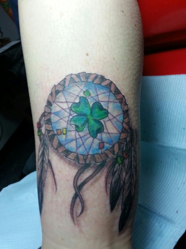 17 best images about irish american tattoo on pinterest