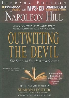 Outwitting The Devil Quotes Magnificent 56 Best Outwitting The Devilnapoleon Hill Images On Pinterest