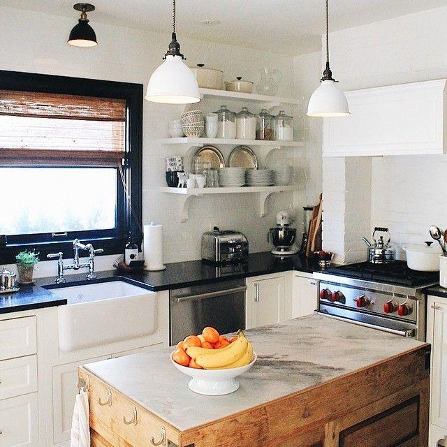 Best 25+ Timeless Kitchen Ideas On Pinterest