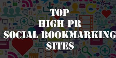 Software Training Institute In Bangalore: Latest Top 30 High PR Social Bookmarking Sites Lis...