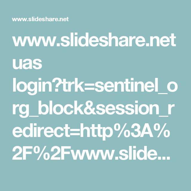 www.slideshare.net uas login?trk=sentinel_org_block&session_redirect=http%3A%2F%2Fwww.slideshare.net%2Fmtalaverxtec%2Fdori-dos-1112mt006r1comprensiolectora4