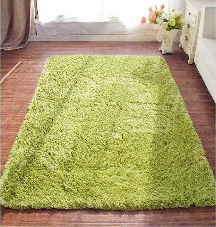 Cheap mat factory, Buy Quality rug shaggy directly from China mat rug carpet Suppliers: 9 Size Plush Shaggy Living Room Carpets Bedroom Kids Play Soft Fluffy Area Rug Non-slip Door Floor Mat Home Decoration S