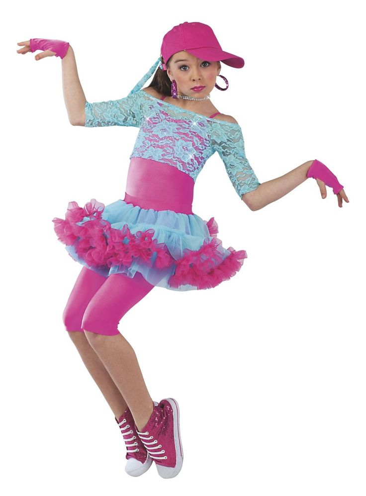 Shop Capezio® leotards, crop tops, leggings, shorts, tutus, skirts + more. Dancewear styles in stock for every kid. Free shipping on orders $75 + up.