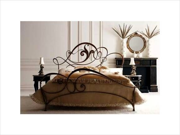 of shanghai design beds why come out life to go style never wrought dreams bed making iron