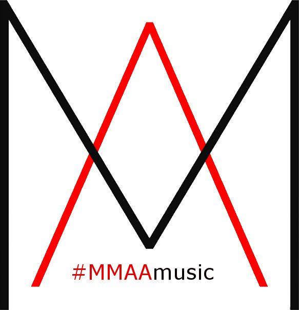 #mmaamusic