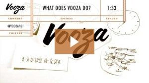 Vooza | Funny videos from the worlds most unbelievable tech startup #humor