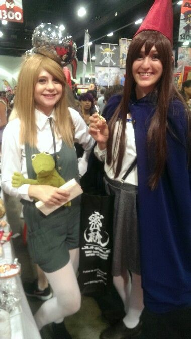 14 Best Ideas About Over The Garden Wall On Pinterest Gardens Cartoon And Anime Expo