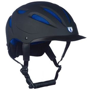 Tipperary 8700 Sportage Hybrid helmet for Sale! - The Distance Depot - $99
