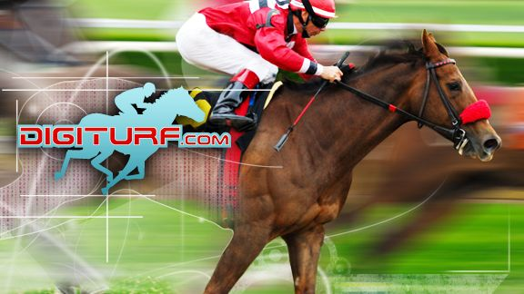 Digiturf.com celebrates 40th season of virtual horse racing @digiturf http://espn.go.com/horse-racing/story/_/id/10701772/digiturfcom-celebrates-fortieth-season