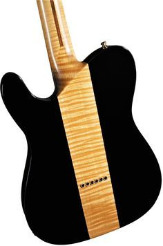 Merle Haggard Signature Telecaster® | Telecaster® Electric Guitars | Fender® Guitars