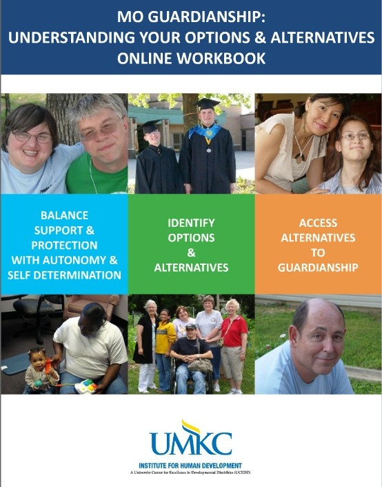 aging with a developmental disability social work essay Journal of aging & social policy, 44  qualitative social work, 88 research in developmental disabilities, 89 research on social work practice , 90.