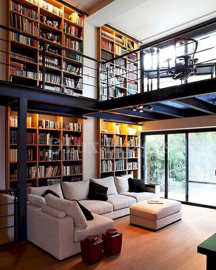 15 Amazing Interior Design Ideas For Modern Loft: Best 25+ Cool Apartments Ideas On Pinterest