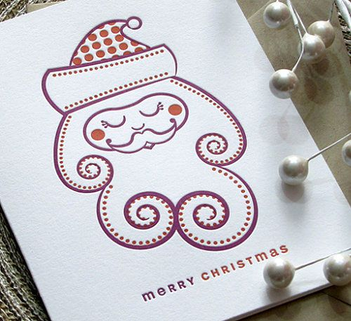 letter from santa 52 best letter press images on graphics paper 22855