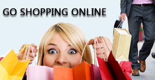 Enjoy Online Shopping With Great Deals  The shopping scenario in India has changed a lot in the past years. Online shopping in India is more of a trend and people often shop from giant online shopping portals like befunkies. Befunkies is one of the best online shopping stores in India to provide consumers great shopping experience.