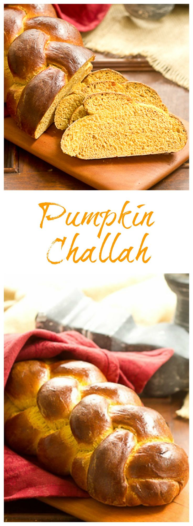 pumpkin bread recipe pillsbury