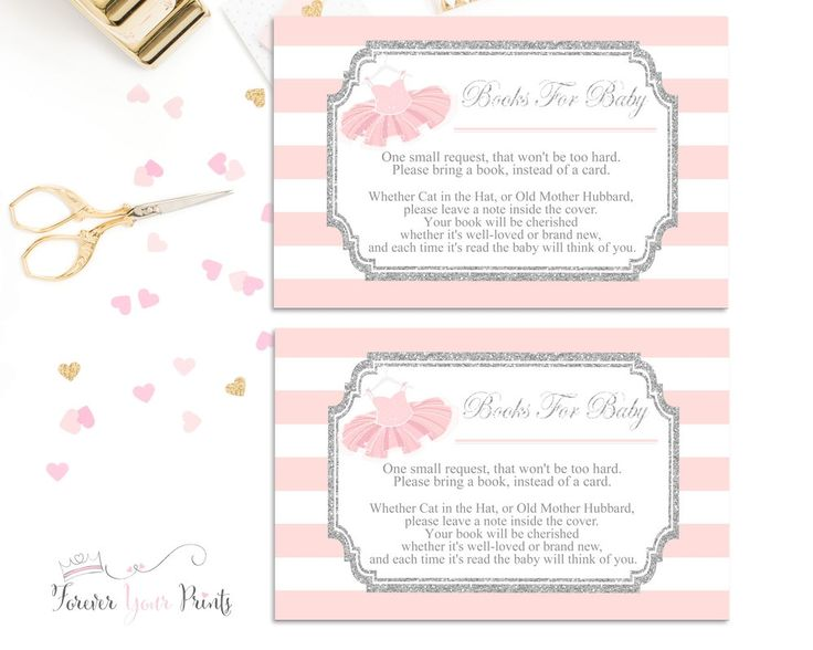 124 best images about baby shower ideas on pinterest   bumble bees, Baby shower invitations