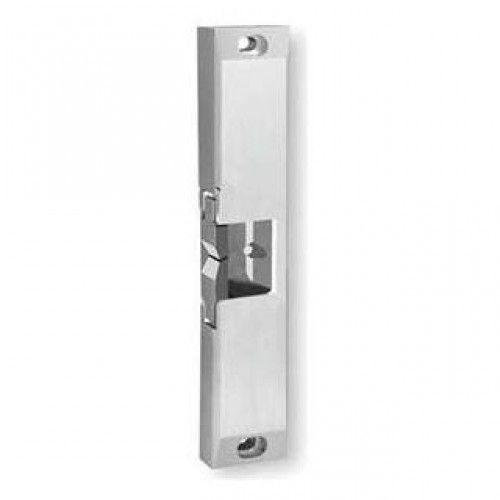 19 best electrified door hardware images on pinterest for Best quality door hardware