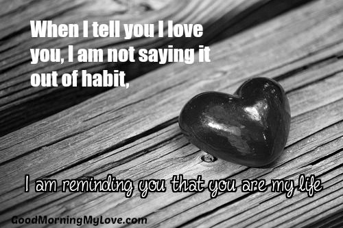 10 Great Love Quotes Everyone Should Know   Best Love Quotes For Her