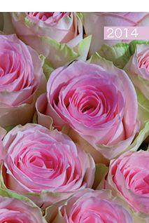 Roses Diary