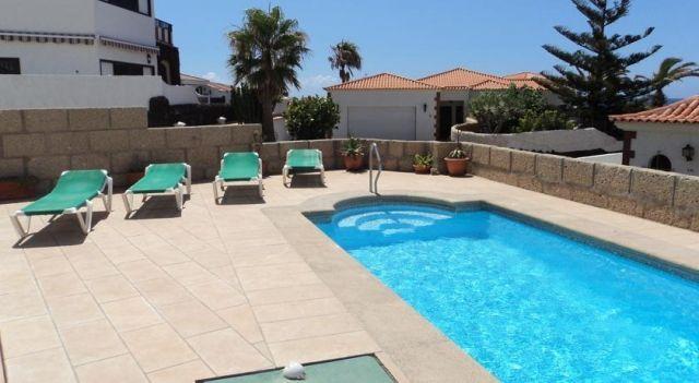 Casa Poris E - #VacationHomes - CHF 129 - #Hotels #Spanien #PorisDeAbona http://www.justigo.li/hotels/spain/poris-de-abona/casa-poris-e_15201.html