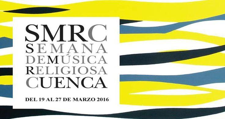 Música religiosa en Cuenca - http://www.actualidadmusica.com/musica-religiosa-en-cuenca/