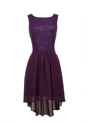 School dance dresses images