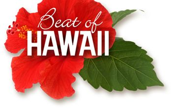 Which is the Best Hawaii Island to Visit?   Picking the best Hawaiian island for your trip is much like shopping at Hilo Farmers Market. It's just hard to go wrong. But that having been said, we've seen visitors who weren't entirely happy with their choice either. It all comes down to expectations and having some understanding in advance of the unique qualities of each island....