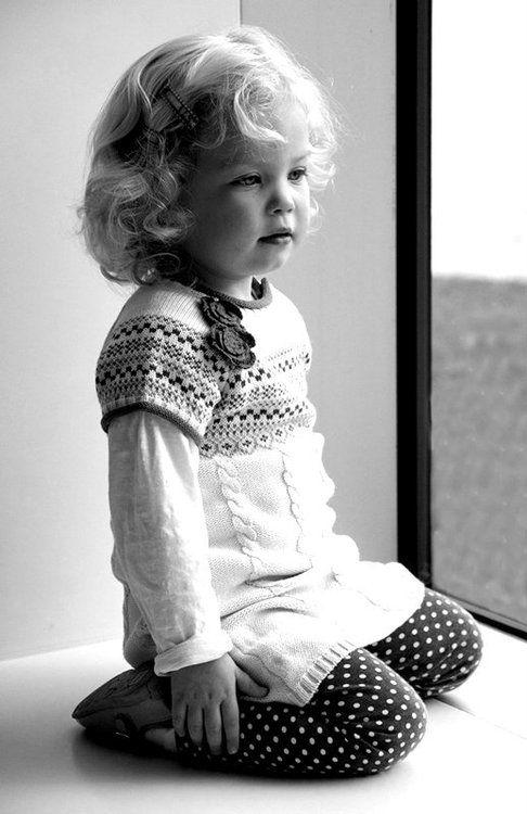 364 Best British Monarchy Princess Anne Images On